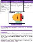 CONCERT DJ TIESTO BJK İnönü Stadium ... - Activ Tours ERP - Page 2