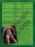 Anabole Steroide und Muskelaufbau: 6 Punkte die es zu beachten ... - Page 3