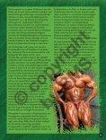 Anabole Steroide und Muskelaufbau: 6 Punkte die es zu beachten ... - Page 4