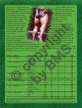Anabole Steroide und Muskelaufbau: 6 Punkte die es zu beachten ... - Page 5