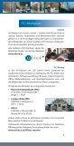 IT-Services - Zentraler Informatikdienst - Universität Wien - Seite 5