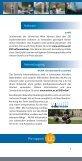 IT-Services - Zentraler Informatikdienst - Universität Wien - Seite 7