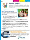 CitY gUiDe - City of Appleton - Page 4