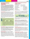 CitY gUiDe - City of Appleton - Page 5