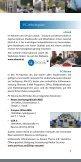 EDV-Services - Zentraler Informatikdienst - Universität Wien - Seite 5