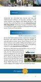 EDV-Services - Zentraler Informatikdienst - Universität Wien - Seite 7