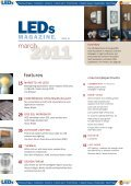 Luminaires - Page 5