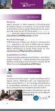 EDV-Services - Zentraler Informatikdienst - Universität Wien - Seite 4