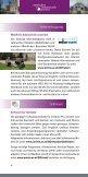 EDV-Services - Zentraler Informatikdienst - Universität Wien - Seite 6