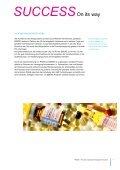PAMS - Wolfram Ott & Partner - Seite 7