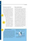 "ETF-Magazin: ""Was tun?"" (Q1 2012) - Börse Frankfurt - Seite 7"