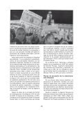 El fraude fiscal en España - Acción Cultural Cristiana - Page 2