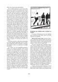 El fraude fiscal en España - Acción Cultural Cristiana - Page 3