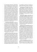 El fraude fiscal en España - Acción Cultural Cristiana - Page 4