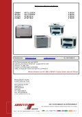 NEWSLETTER KW 21 - EDV & Service GmbH - Page 4