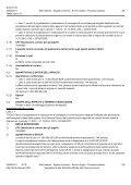Bando di gara - Turismo Friuli Venezia Giulia - Page 2