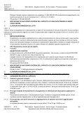 Bando di gara - Turismo Friuli Venezia Giulia - Page 3