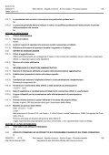 Bando di gara - Turismo Friuli Venezia Giulia - Page 5
