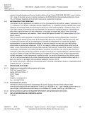 Bando di gara - Turismo Friuli Venezia Giulia - Page 6