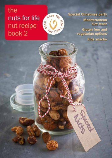 NFL805-Nut-recipes-LR