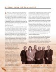 MACC - Manitoba Agricultural Services Corporation - Page 6