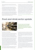 NW UK Consumer Market Update 2012.indd - Nigel Wright - Page 6