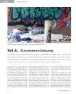 Stellungnahme - Jugendarmut - Seite 4