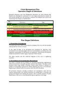 Secretariat - Avian Influenza and the Pandemic Threat - Page 4