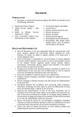 Secretariat - Avian Influenza and the Pandemic Threat - Page 7