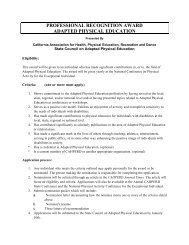 Professional Recognition Award Application.pdf - State Council on ...