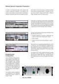 AP&T High Voltage Power Supplies & Controllers for Electron Beam ... - Page 4