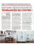 L'Eclaireur des coiffeurs January 2012 - Studio Marisol - Page 2