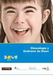 Guía Ginecología y Síndrome de Down.pdf - CGCOM