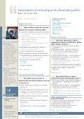 LES JOURNÉES DE LA PROPRIÉTÉ PUBLIQUE - Efe - Page 3