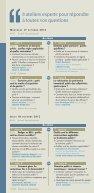 LES JOURNÉES DE LA PROPRIÉTÉ PUBLIQUE - Efe - Page 4