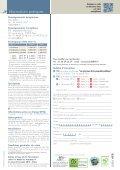 LES JOURNÉES DE LA PROPRIÉTÉ PUBLIQUE - Efe - Page 6