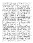 Biologie ‐ was ist das? Von Jean Lindenmann (NZZ 2.5 ... - Caucau.ch - Page 2