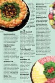 Deli Trays & Platters - Dorothy Lane Market - Page 2