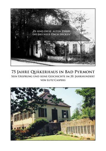 pm evangelische bathildiskrankenhaus bad pyrmont symposium. Black Bedroom Furniture Sets. Home Design Ideas