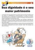 Cartilha Assédio Moral PRONTA março11 - Sinttel-DF - Page 2