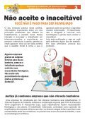 Cartilha Assédio Moral PRONTA março11 - Sinttel-DF - Page 3