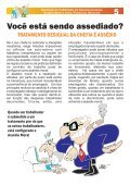 Cartilha Assédio Moral PRONTA março11 - Sinttel-DF - Page 5