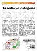 Cartilha Assédio Moral PRONTA março11 - Sinttel-DF - Page 7
