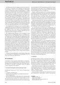 Baulichkeiten in Kleingartenanlagen - gartenfreunde-orlatal - Seite 2