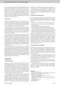Baulichkeiten in Kleingartenanlagen - gartenfreunde-orlatal - Seite 3