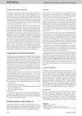 Baulichkeiten in Kleingartenanlagen - gartenfreunde-orlatal - Seite 4