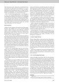 Baulichkeiten in Kleingartenanlagen - gartenfreunde-orlatal - Seite 5