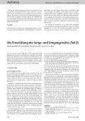 Baulichkeiten in Kleingartenanlagen - gartenfreunde-orlatal - Seite 6
