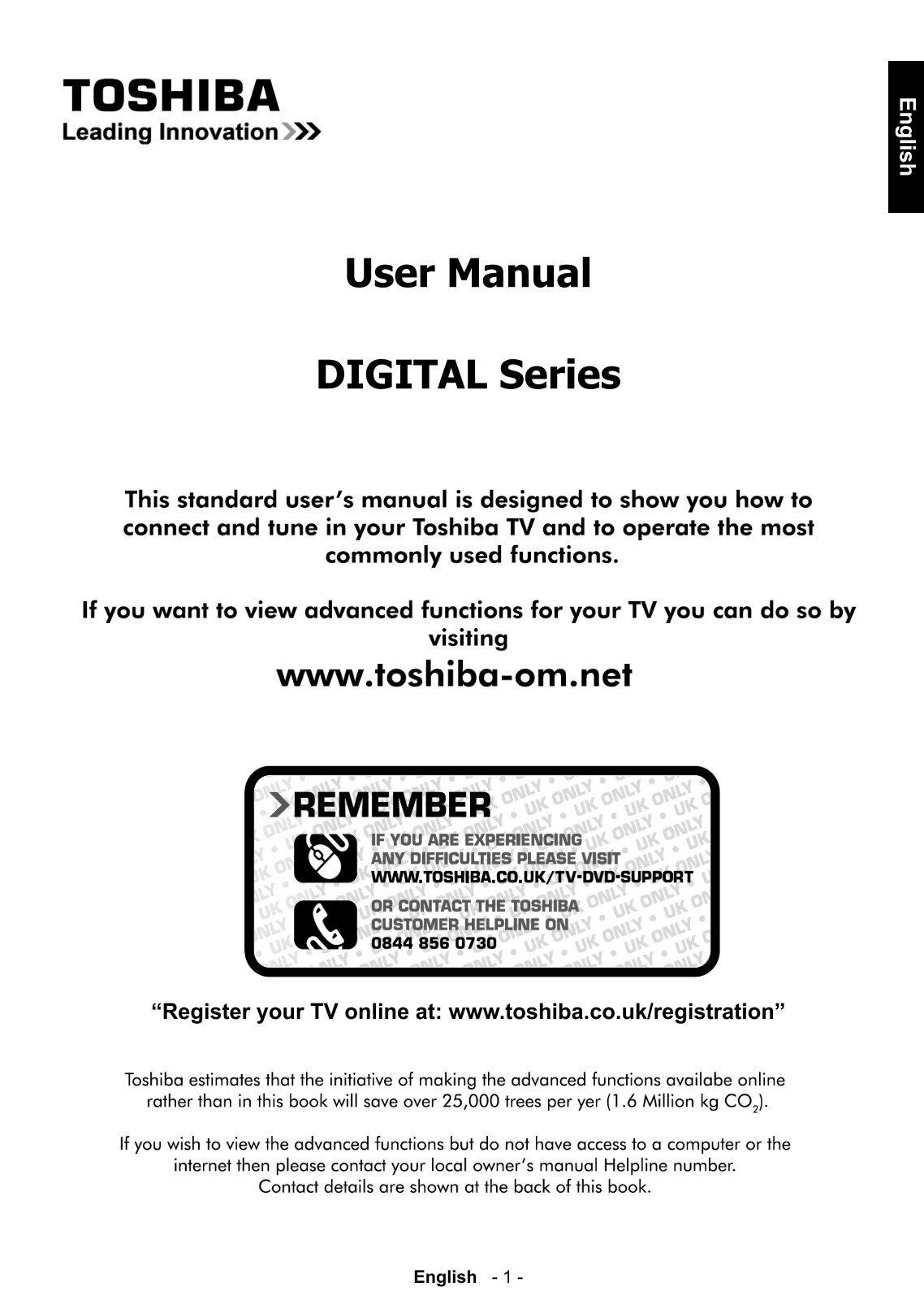 10 free magazines from southern discounts co uk rh yumpu com User Manual Cartoon Manual