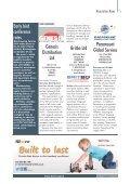 Warehouse - United Kingdom Warehousing Association - Page 5
